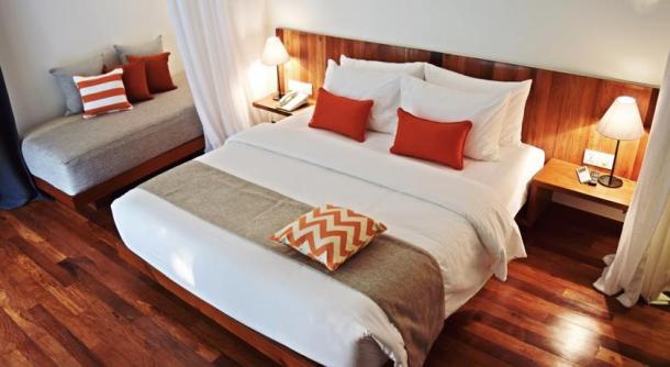 virginia-duran-blog-cambodia-room