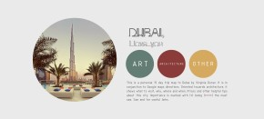 The Free Architecture Guide of Dubai (PDF)