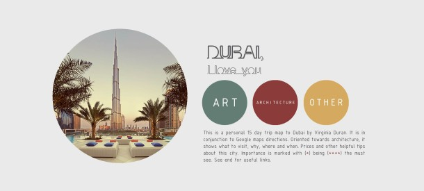 virginia-duran-blog-dubai-architecture-guide-pdf