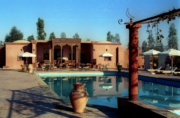 virginia-duran-blog-egypt-hotel-al-moudira-luxor