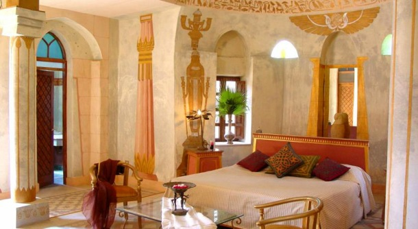 virginia-duran-blog-egypt-luxor-room