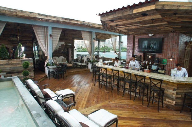 virginia-duran-blog-san-juan-olive-boutique-hotel-pool