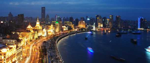 virginia-duran-blog-shanghai-les-suites-oriental-view