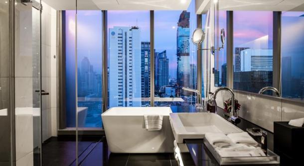 virginia-duran-blog-thailand-amara-hotel-bathroom