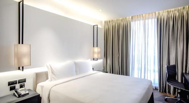 virginia-duran-blog-thailand-amara-hotel-bedroom