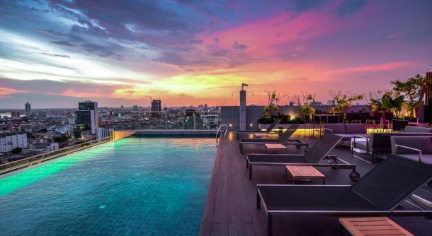 virginia-duran-blog-thailand-amara-hotel-rooftop