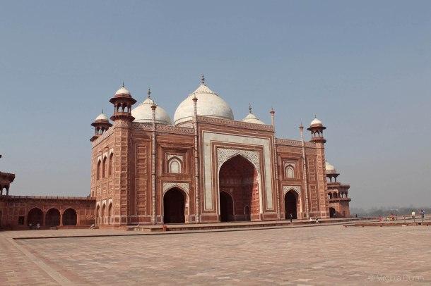 beautiful-india-virginia-duran-11-taj-mahal-architecture