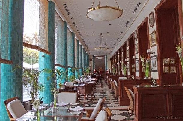 beautiful-india-virginia-duran-11-taj-mahal-hotel