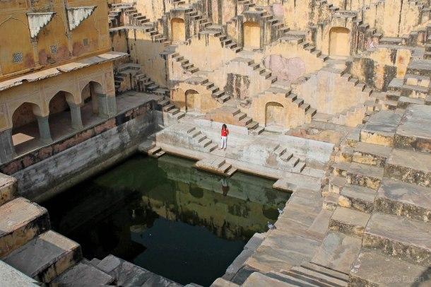 beautiful-india-virginia-duran-13-jaipur-step-well