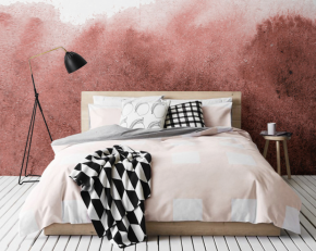 10 Bedrooms Ideas That Will Make You Want To Stay In Bed AllDay