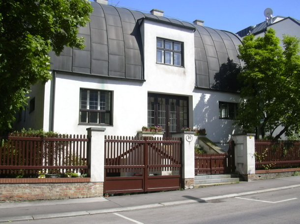 virginia-duran-blog-vienna-architecture-adolf-loos