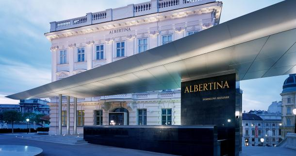 virginia-duran-blog-vienna-architecture-albertina-museum