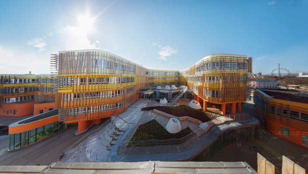 virginia-duran-blog-vienna-architecture-law-and-business-faculty