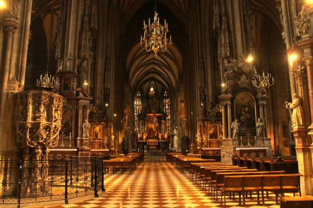 virginia-duran-blog-vienna-architecture-stephens-church-interior