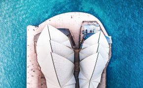 25 Inspiring Architecture Instagram Feeds (II)